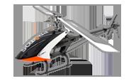 Protos 500 [MSH Model]