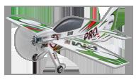 BK ParkMaster PRO [Multiplex]