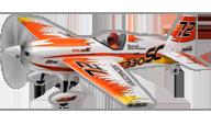 Extra 330SC [Multiplex]