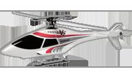 Funcopter V2 [Multiplex]