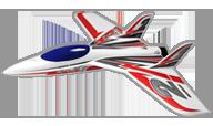 Funjet Ultra 2 [Multiplex]