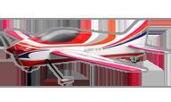 Leo V2 [Nitroplanes]
