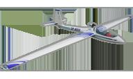 SZD-54 Perkoz [Paritech GmbH]
