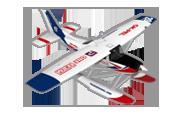 Cessna 182 Skylane (seaplane) [PELIKAN DANIEL]