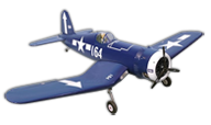 F4U Corsair [Phoenix Model]