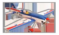 MXS [Phoenix Model]