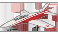 Preceptor [Phoenix Model]