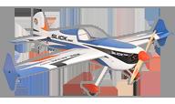 Slick 580 [Phoenix Model]