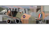 Tiger Moth [PICHLER]