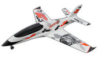 Predator [Pilot RC]