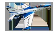 Viper Jet [Pilot RC]