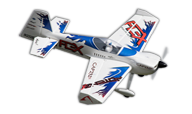 Cap 232 EX [Premier Aircraft]