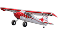 Cessna 170 [Premier Aircraft]