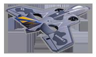 Premier Aircraft FV-31 Cypher VTOL Super