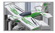 QQ Extra 300G2 [Premier Aircraft]