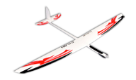 E-Cylon Xtail [rcrcm]
