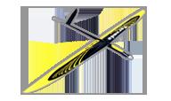 E-Tornado VTail [rcrcm]
