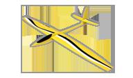 MiniVector XTail [rcrcm]