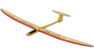Elipsoid Pro Evo II [Reichard Modelsport]