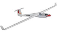 Hornet H-206 [Reichard Modelsport]