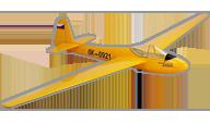 LF-107 Lunak [Reichard Modelsport]