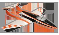 Boomerang Nano Sport [Ripmax]