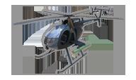 AH-6 [ROBAN]
