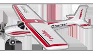 Charter NXG [Robbe]