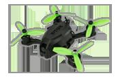 Atom V3 [RotorX]