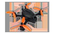 Atom V3 Pro [RotorX]