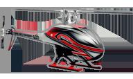 Goblin 500 [Goblin Helicopters]