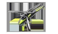 Goblin 570  [Goblin Helicopters]