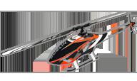 Goblin 700 [Goblin Helicopters]