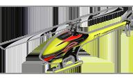 Goblin 770 [Goblin Helicopters]