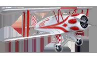 Bucker JU-133 [Seagull Models]