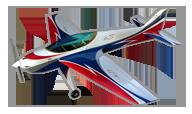 Wing S [SebArt]