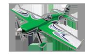 EDGEtra 3D Hybrid [SIG Mfg]