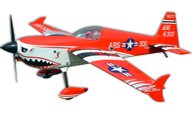 ARS 300 91 in. [Sky wing RC]