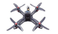 Morpheus X195 [Skyward Drone]