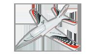 Viper Jet [Staufenbiel]