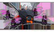 Sirio-X2 [STORM]