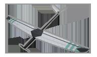 Ultegra E [Stratair Modelltechnik GmbH]