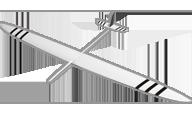 Needle 100 [Thuro Modell]
