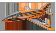 Futura [Tomahawk Aviation]