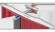 Albatros Classic [TOPMODEL CZ]