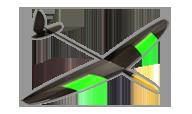 Blaster 3 [Vladimirs Model]