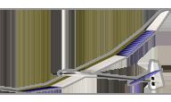 Super AVA Pro-e eSoarer [Vladimirs Model]