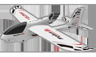 Ranger G2 [Volantex RC]