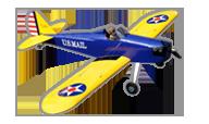 FlyBaby [VQ Model]