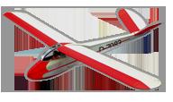 Ka-3 [VQ Model]